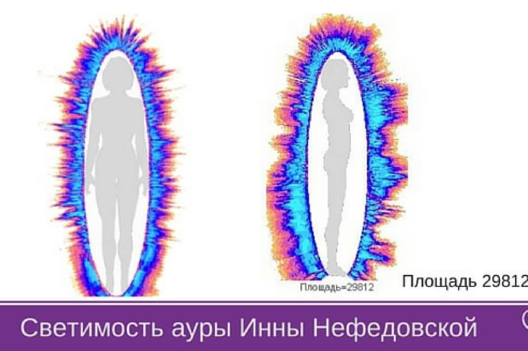 portal-all-mw-ru